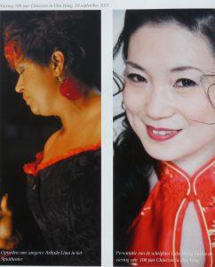 foto uit boek chinezen